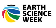 ger_earth_science_week_logo2014