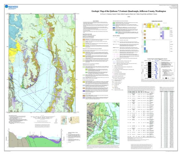 ger_ms2014-03_geol_map_quilcene_24k