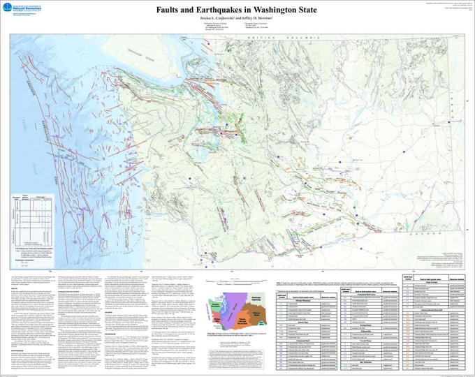 fault_earthquake_map_20141216_as_18