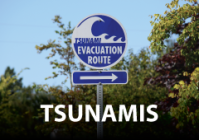 ger_hazards_tsunamis_tile_240