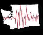 ger_portal_seismic_tile_240