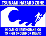 ger_tsunamis_hazardzone