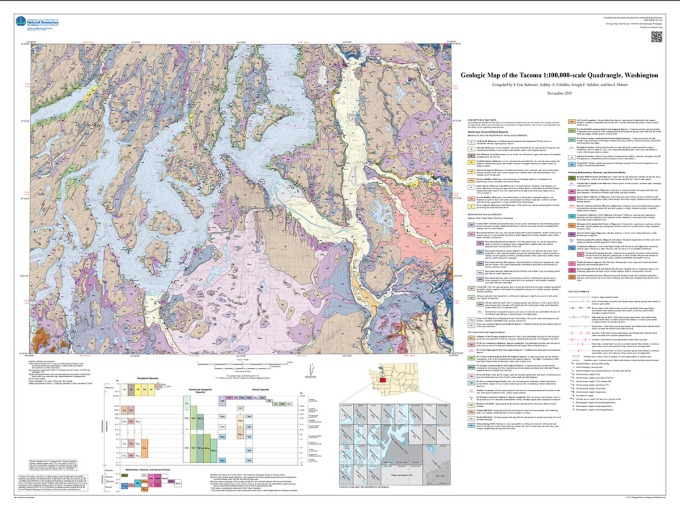 ger_ms2015-03_geol_map_tacoma_100k