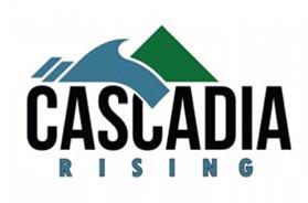 cascadia_rising