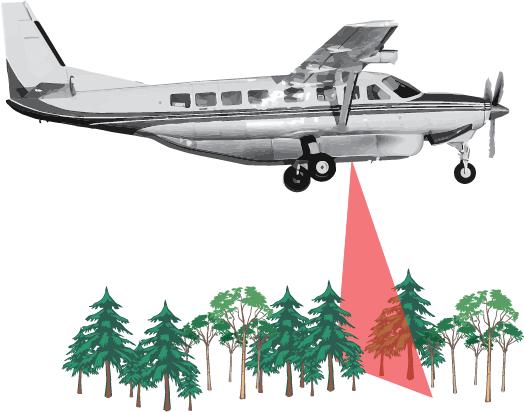 ger_lidar_flight