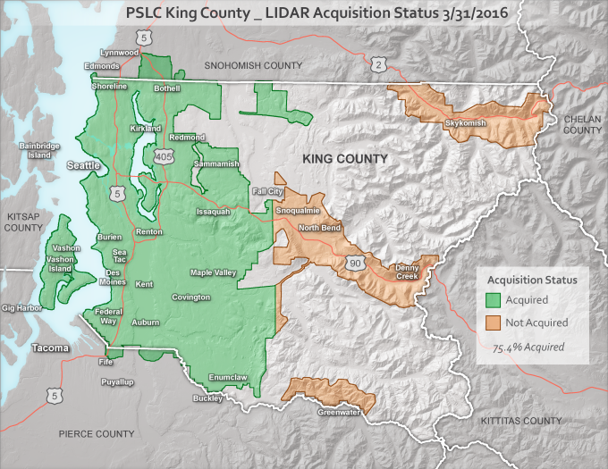 king_county_lidar_2016_0331