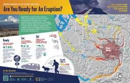 pierce_eruption_poster.jpg