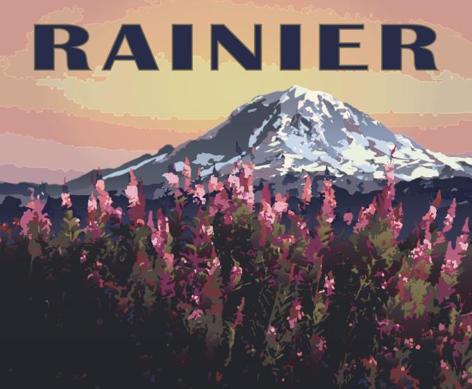 Rainier-01.png