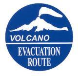 volcano_evac.jpg