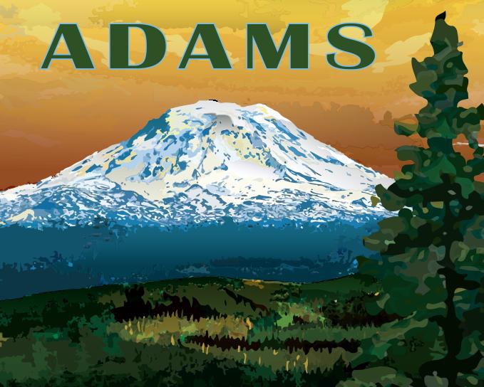 ADAMS-01
