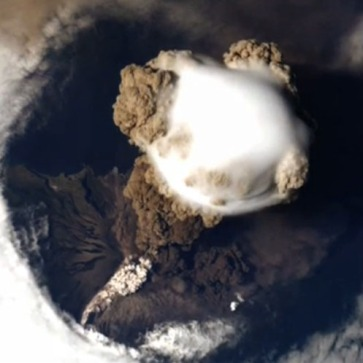 eruption_timelapse.jpg