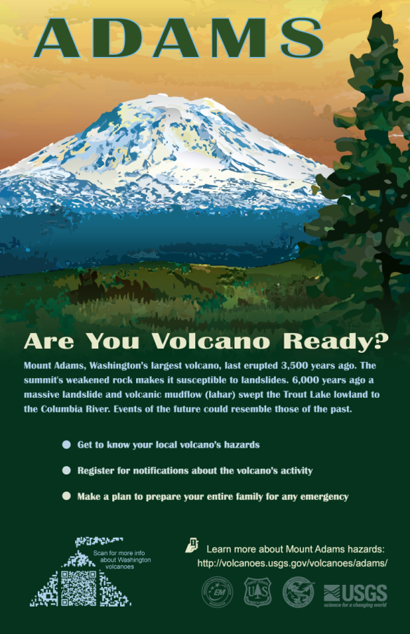 ger_hazards_volc_adams_poster