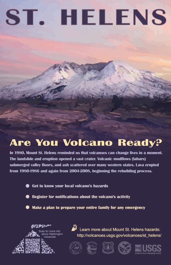 ger_hazards_volc_helens_poster