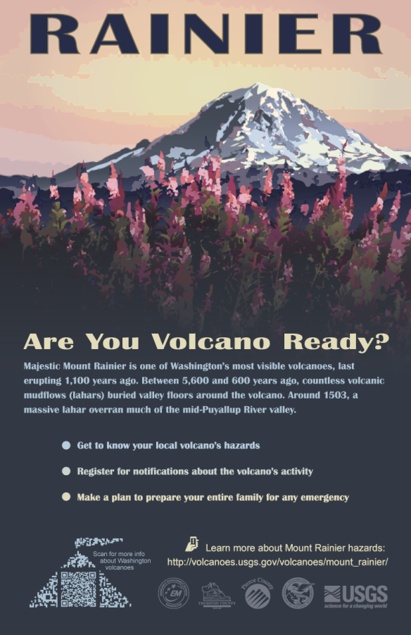 ger_hazards_volc_rainier_poster