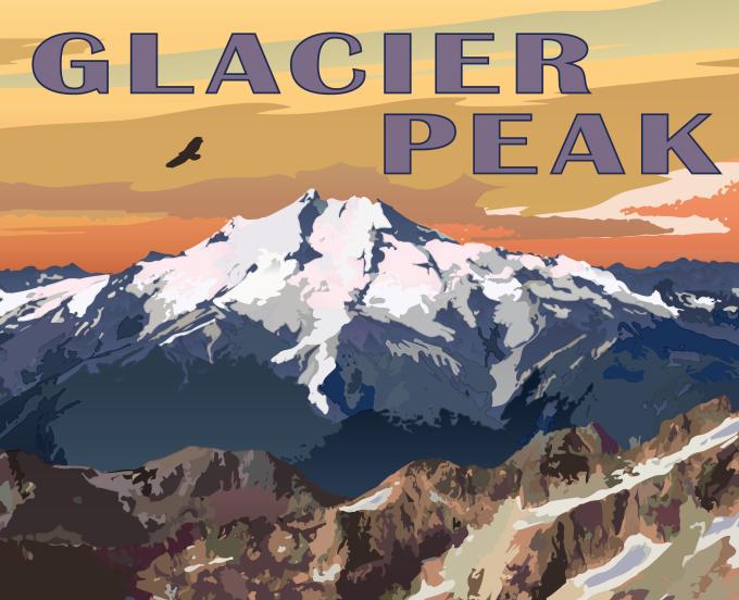 Glacier-01