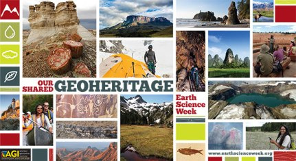 ESW_GeoheritagePoster_RESIZED600.jpg