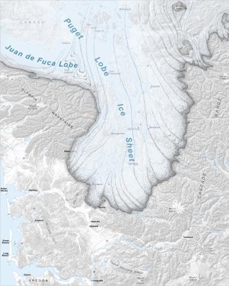 ger_explor_puget_glaciation.png
