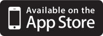 ger_mobile_apple_store_icon-fw2-fw