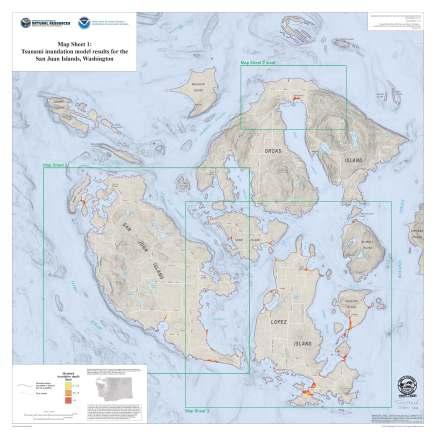 ger_ms2016-01_tsunami_hazard_maps_san_juan_islands_map_sheet_1_georeferenced