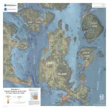 ger_ms2016-01_tsunami_hazard_maps_san_juan_islands_map_sheet_3_georeferenced