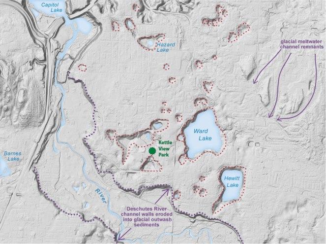 ger_popular_puget_kettle_map2.jpg