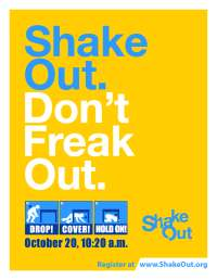 ShakeOut_Global_2016_Poster_DontFreakOut_Color.jpg