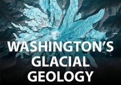 ger_explore_glaciers_tile
