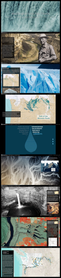 ger_ice_age_floods_story_map_images_240