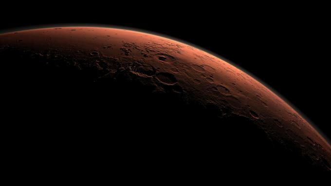 8_planetary_nasa_602861main_pia14293-amended-full_full