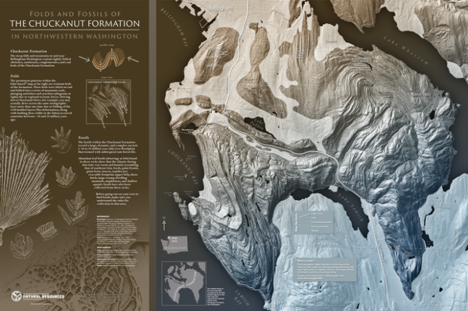 ger_presentations_coe_folds_and_fossils_chuckanut_formation_700