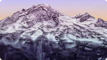 ger_lidar_baker_point_cloud_4