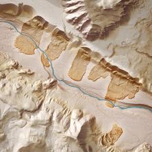 ger_lidar_cedar_river_landslides_lidar_color