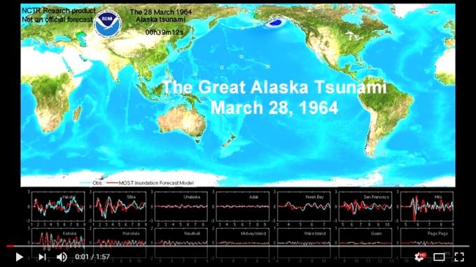 alaska_tsunami_propagation_animation