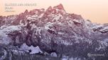 21_wgs_glaciers_bedrock_mount_shuksan_16_9