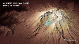 26_wgs_glaciers_lava_dome_mt_st_helens_16_9