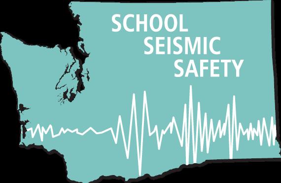 ger_hazards_school_seismic_safety_icon